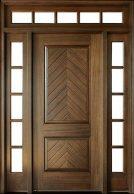 Manchester Door