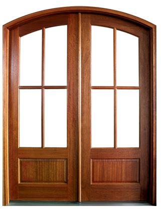Tiffany TDL 4LT 80 Double Door